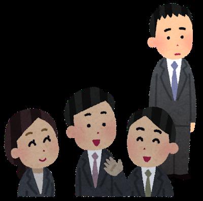 communication_kokufuku