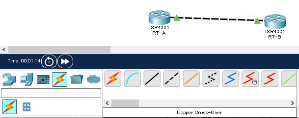 PacketTracer_Cable_end