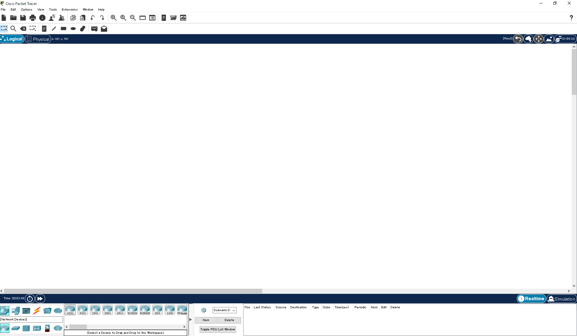 PacketTracer_UI