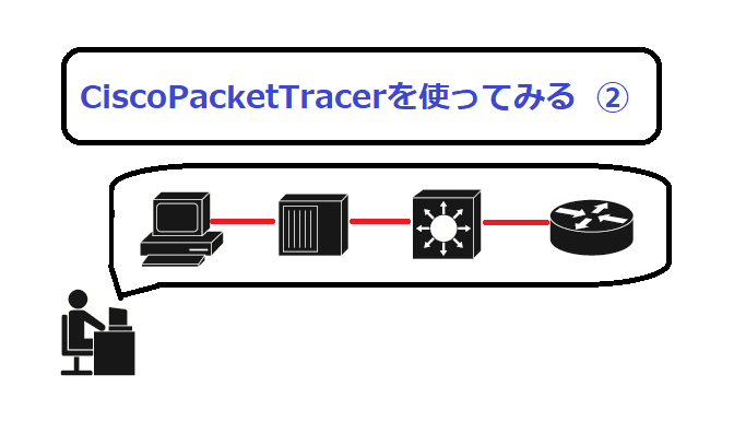 PacketTracer_icatch2