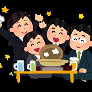 nomikai_mana-
