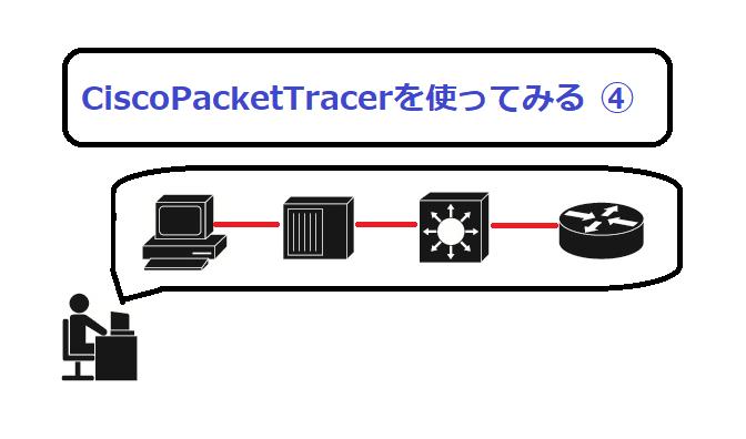 CPT_icatch4