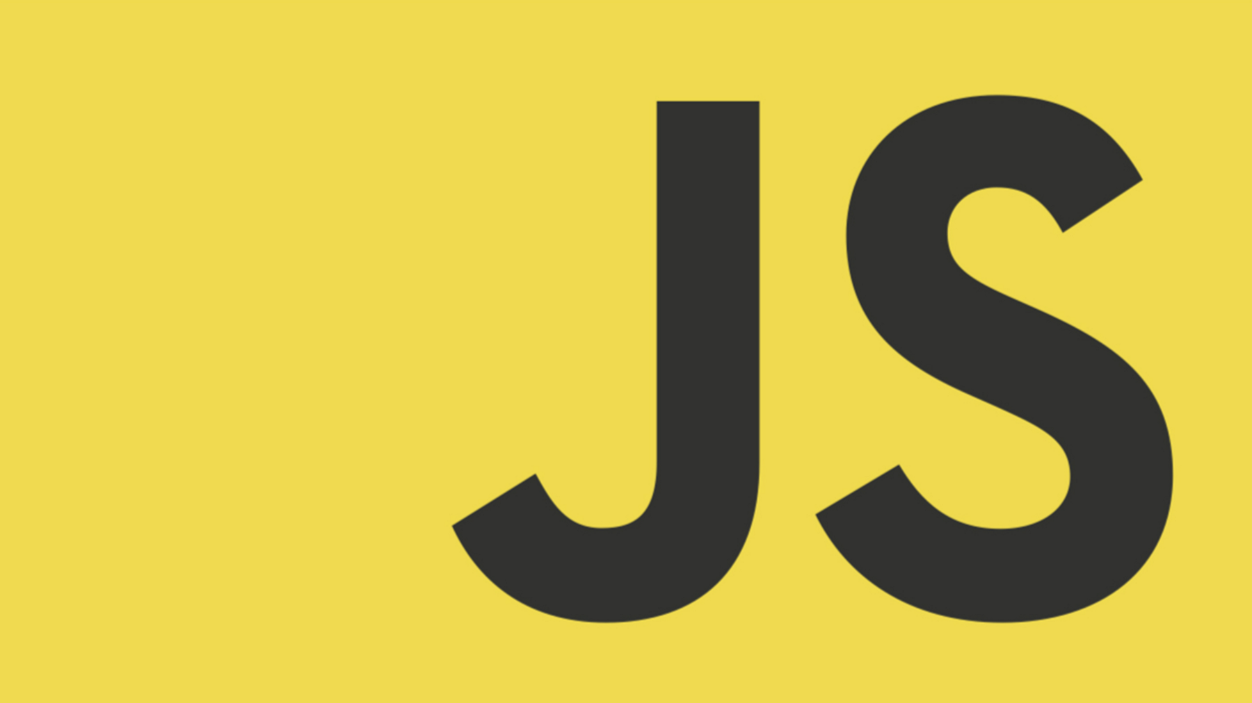 JavaScriot